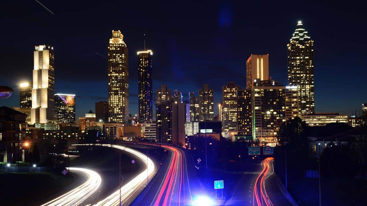 Atlanta, Miami startups have bright outlook despite tough economy