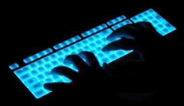 New Zeus malware strain attacks Facebook & Gmail users