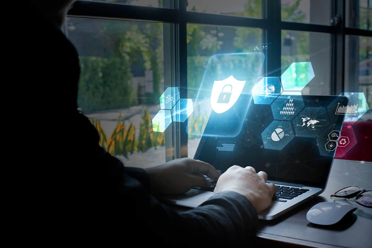 Baby Boomers need to improve their digital security practices