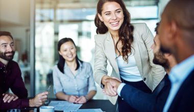 9 signs your work place needs civility, 6 steps to achieve it