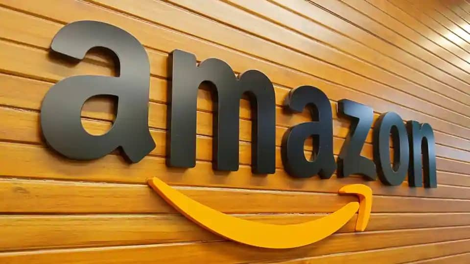 Amazon Customer Privacy Rights Upheld, But Battle Likely To Continue