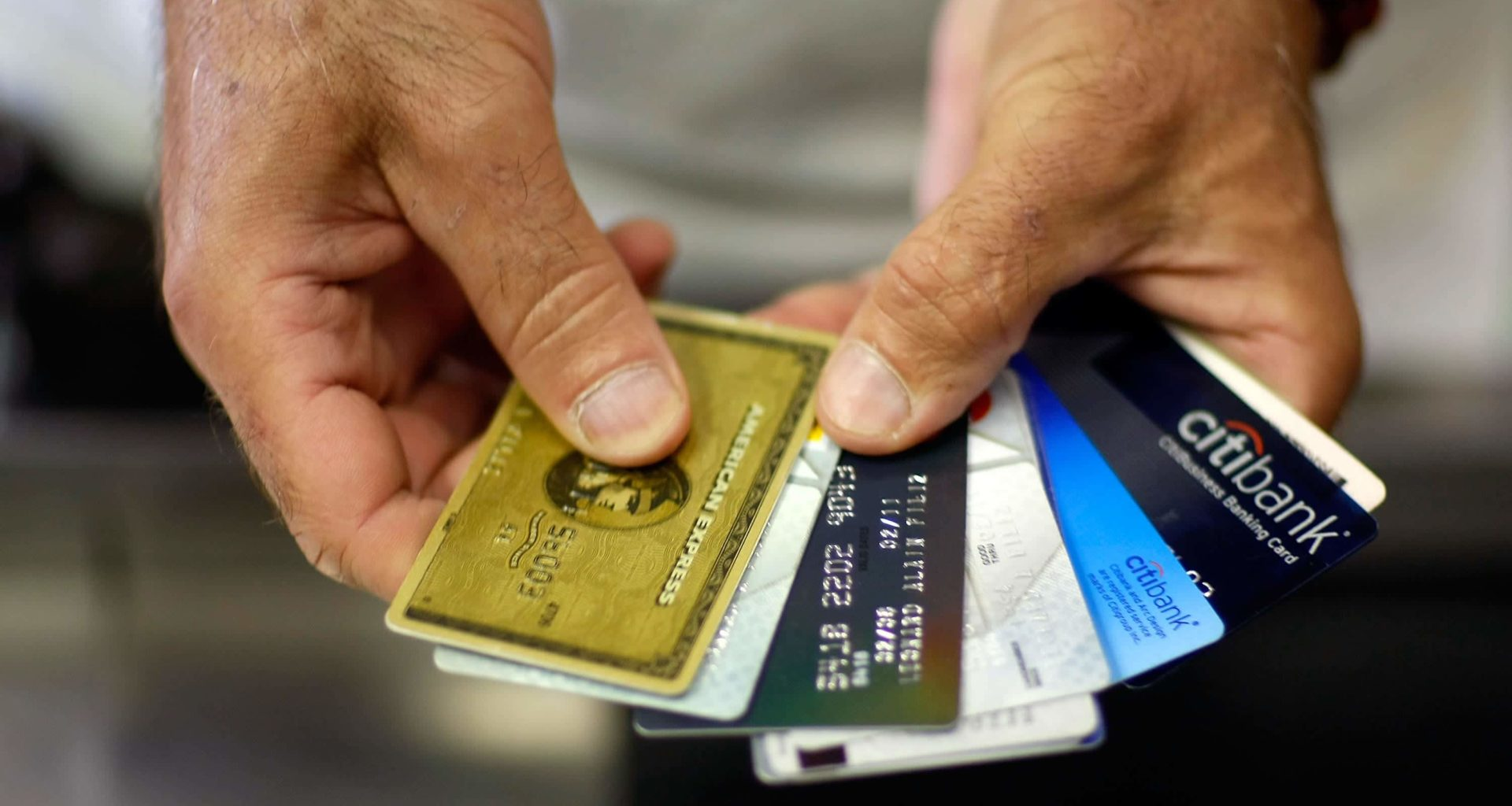 Best credit card deals for small businesses (2)