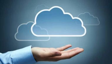 Comprehensive cloud strategy needed to ease tensions between business, IT teams