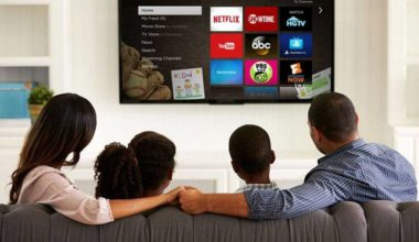 Digital Ads Are As Effective As TV But Both Work Best Together