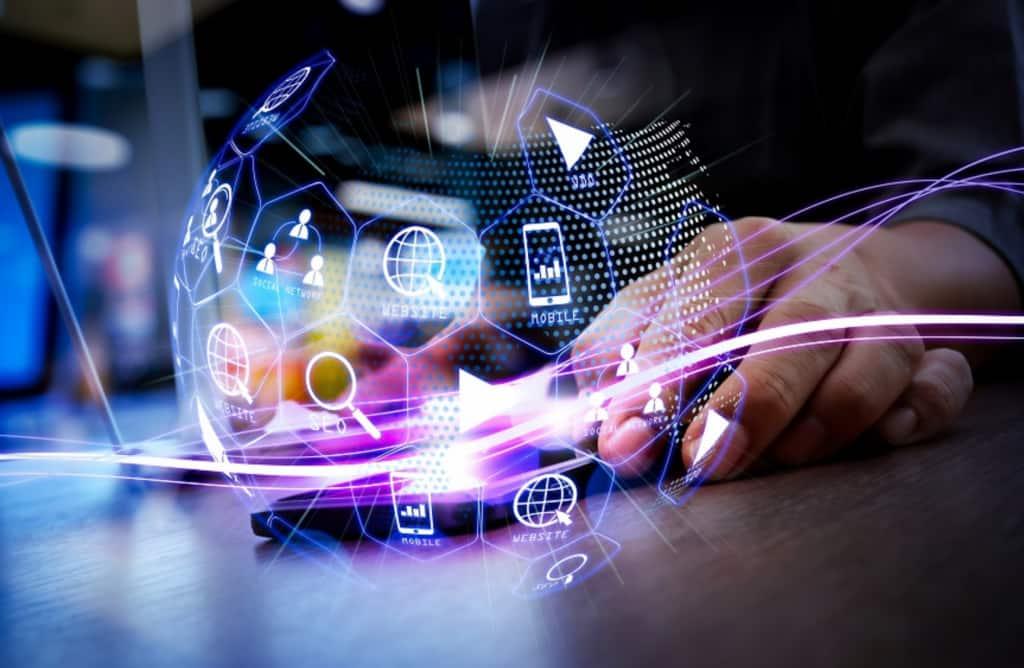 Digital marketing works better for Millennials than TV