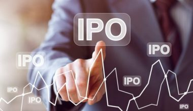 Following Strong 2012 Start, IPO Market Pulls Back