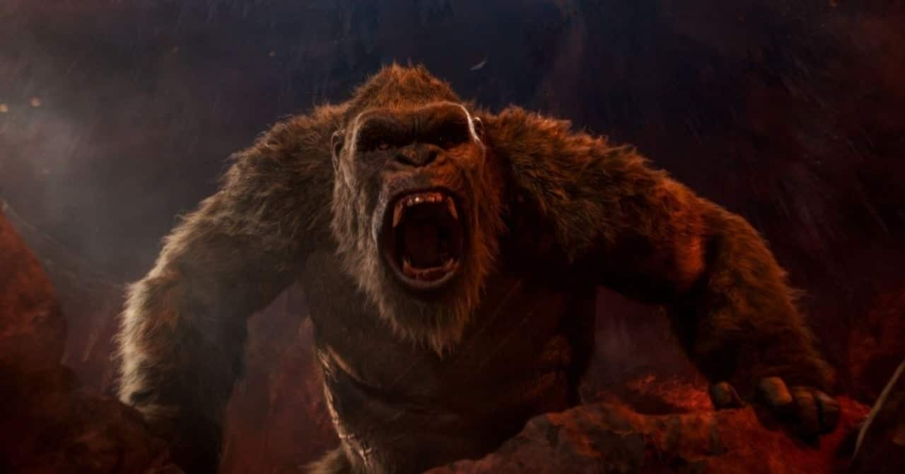 Grab Media if content is King, distribution is King Kong