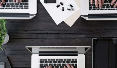 Limiting workplace email the wrong approach to inbox overload