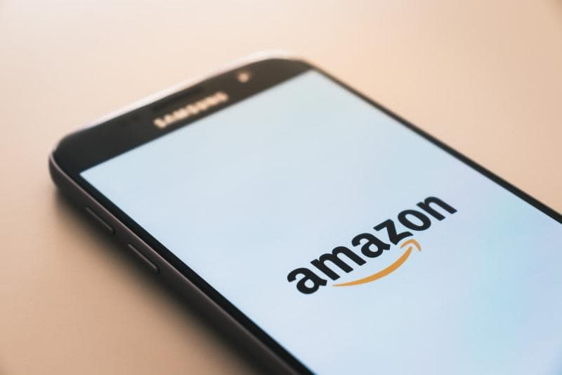 North Carolina Settles Amazon Suit But Reserves Right To Go After Customers