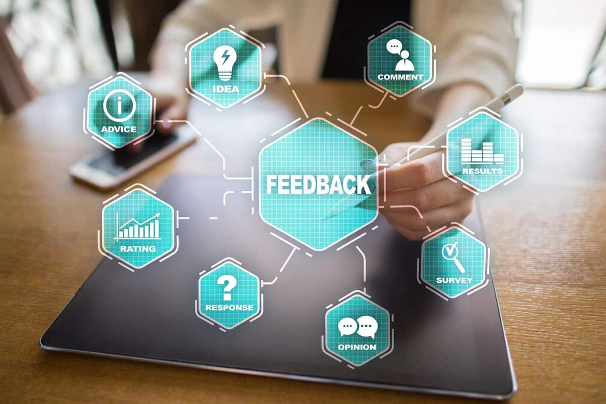 Online shoppers increasingly rely on product reviews, social media