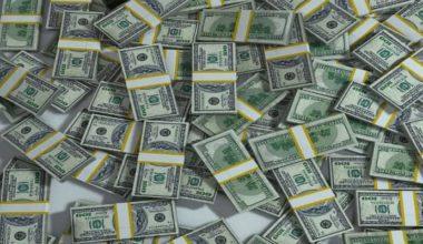 PRIVO Raises Half Of $1.2M Funding
