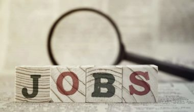Social media becoming critical to both job seekers and recruiters