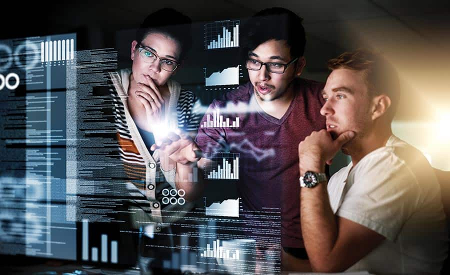 Tech analysts see widening cloud skills gap for IT
