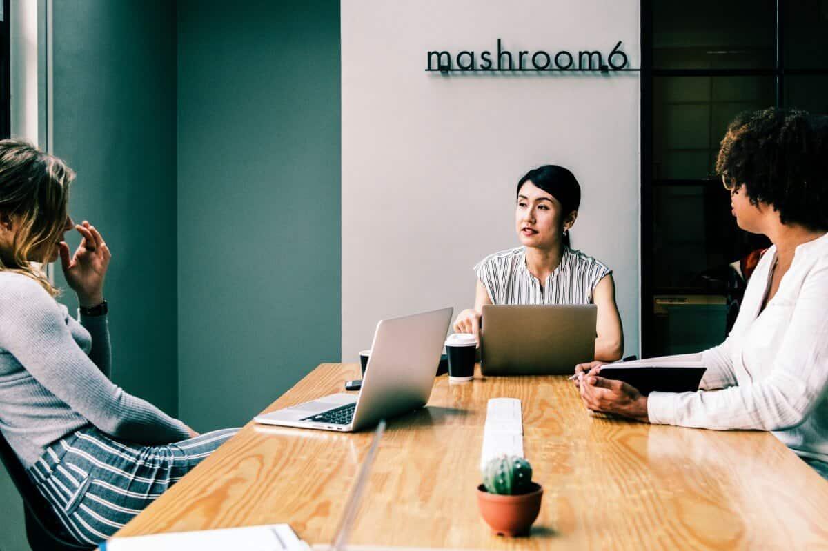Why do employers value emotional intelligence over IQ