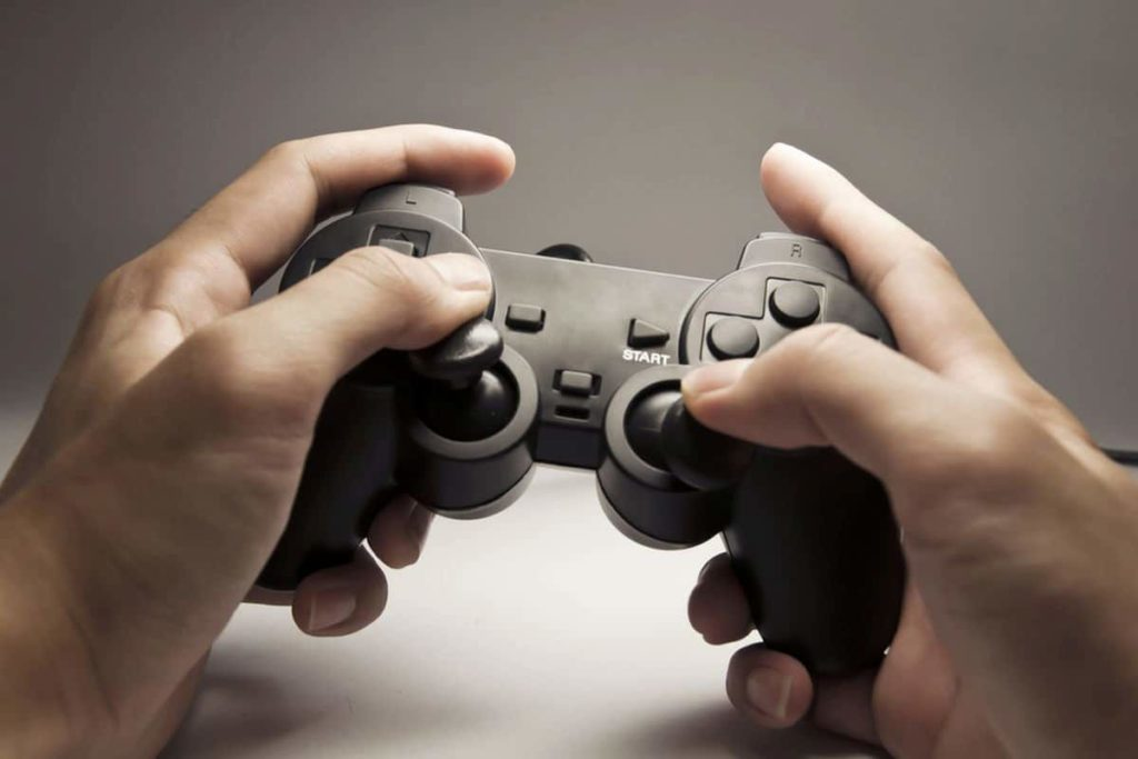 toseveralFamous Gaming Console Problems Gamers Seem to Ignore