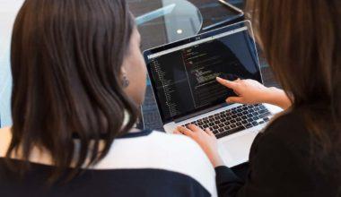 senior software engineer salary nyc