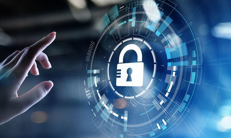 Importance of computer security