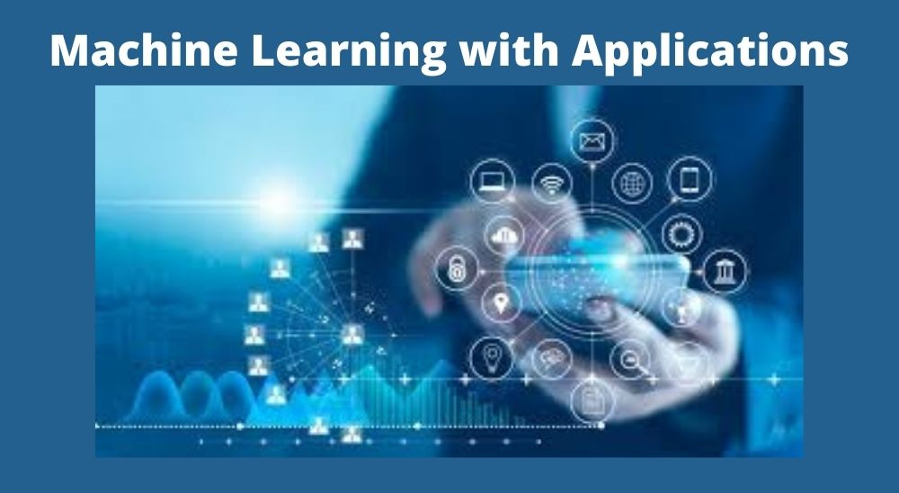 Machine Learning with Applications Impact Factor
