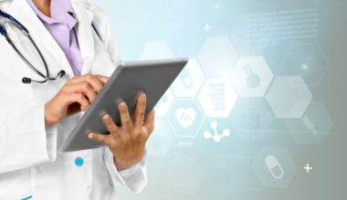 The Importance of Science and Technology in Healthcare