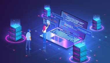 Top Upcoming Software Technologies You Should Learn in 2021