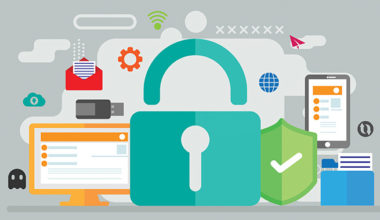 Types of Information Security Policy For Organization